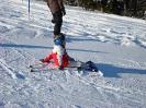Skiweekend- Jubiläumsanlass Nr.1 _74