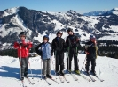 Skiweekend- Jubiläumsanlass Nr.1 _75