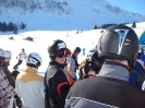 Skiweekend- Jubiläumsanlass Nr.1 _76