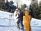 Skiweekend- Jubiläumsanlass Nr.1 _8