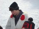 Skiweekend- Jubiläumsanlass Nr.1 _9