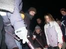 Weihnachtsscharanlass 2003 _1