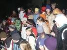 Weihnachtsscharanlass 2003 _4