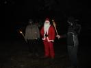 Weihnachtsscharanlass 2009 _11