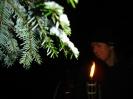 Weihnachtsscharanlass 2009 _15
