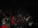 Weihnachtsscharanlass 2009 _19