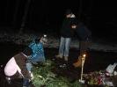 Weihnachtsscharanlass 2009 _1