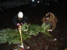 Weihnachtsscharanlass 2009 _20