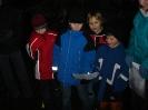 Weihnachtsscharanlass 2009 _21