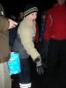 Weihnachtsscharanlass 2009 _24