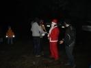 Weihnachtsscharanlass 2009 _25