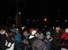 Weihnachtsscharanlass 2009 _26