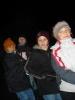 Weihnachtsscharanlass 2009 _27