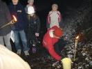Weihnachtsscharanlass 2009 _29