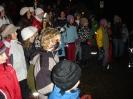 Weihnachtsscharanlass 2009 _31