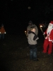 Weihnachtsscharanlass 2009 _6