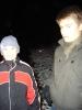 Weihnachtsscharanlass 2009 _7