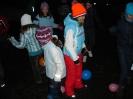 Weihnachtsscharanlass 2009 _9
