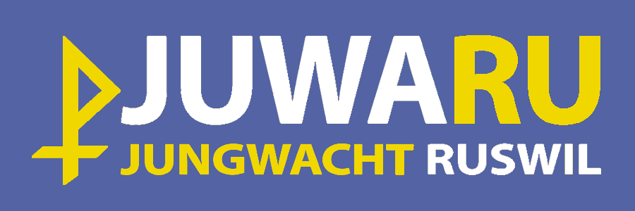 Jungwacht Ruswil